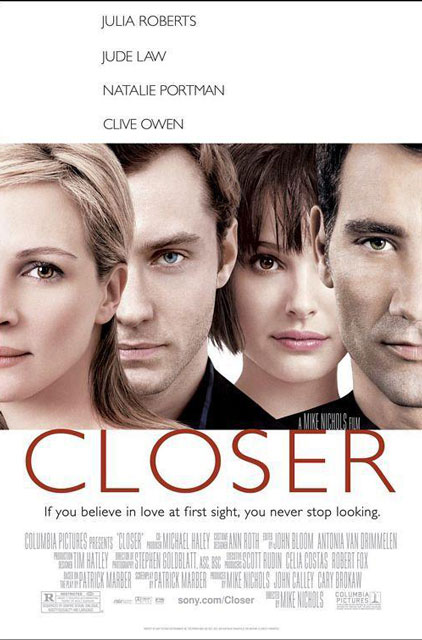 closer-pelicula