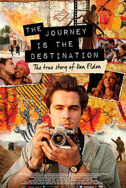 the-journey-is-the-destination